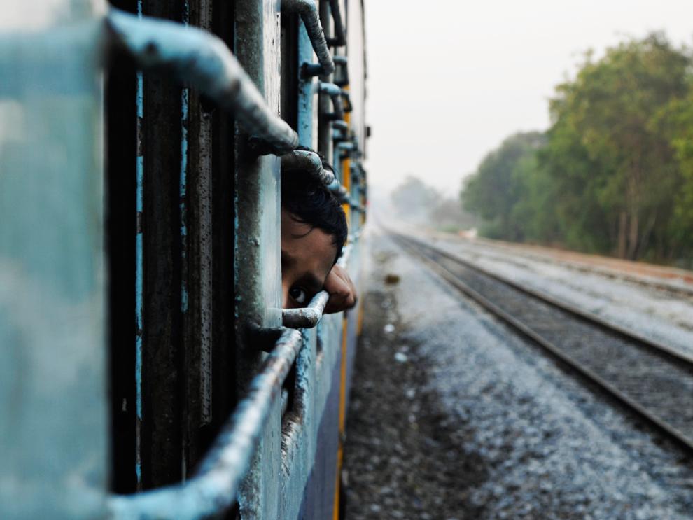 2300 Фотоконкурс журнала «National Geographic Traveler» 2012