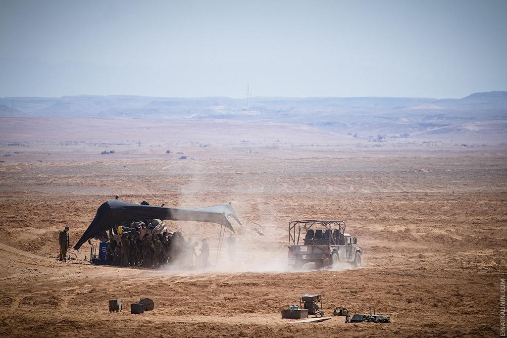 239 Женщина с танком