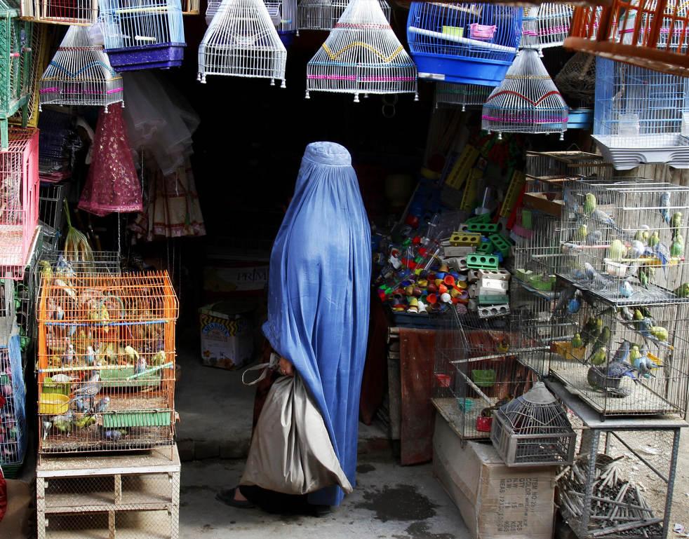 2428 Повседневная жизнь в разных странах мира май июнь 2012