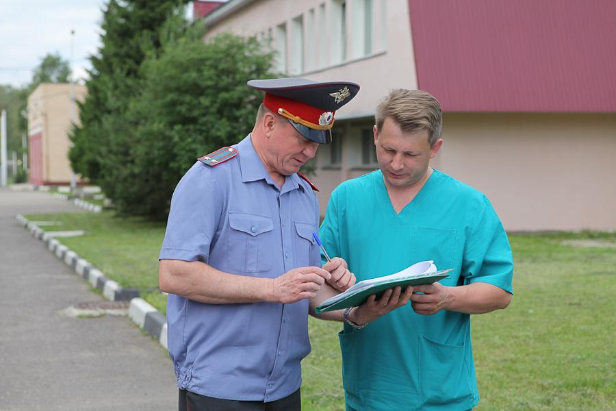 2454 21 июня ежегодно отмечается День кинологических подразделений Министерства внутренних дел Российской Федерации