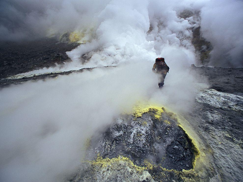 248 Обои для рабочего стола от National Geographic за май 2012
