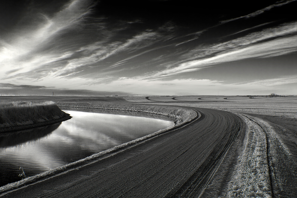 2746 Фотоконкурс журнала «National Geographic Traveler» 2012