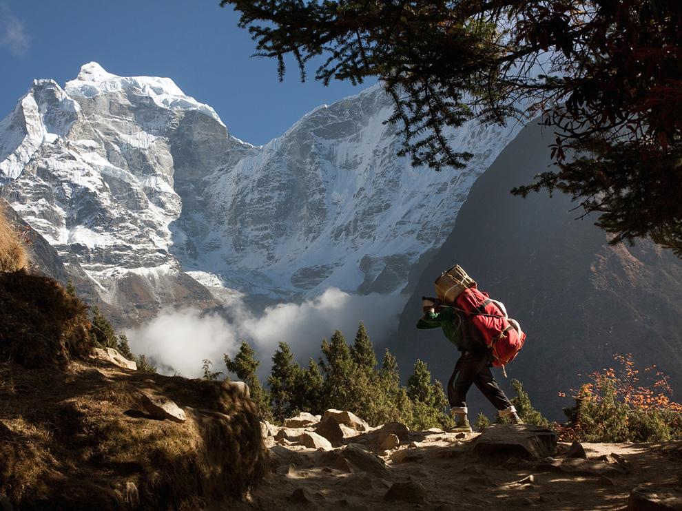 278 Обои для рабочего стола от National Geographic за май 2012
