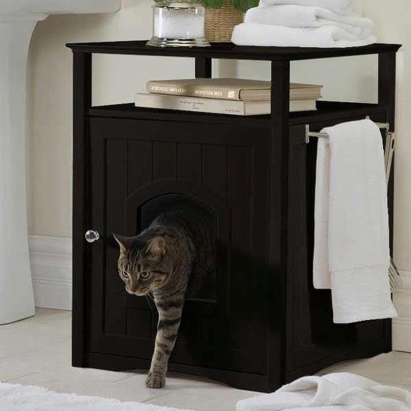 2936 Дизайн для котов