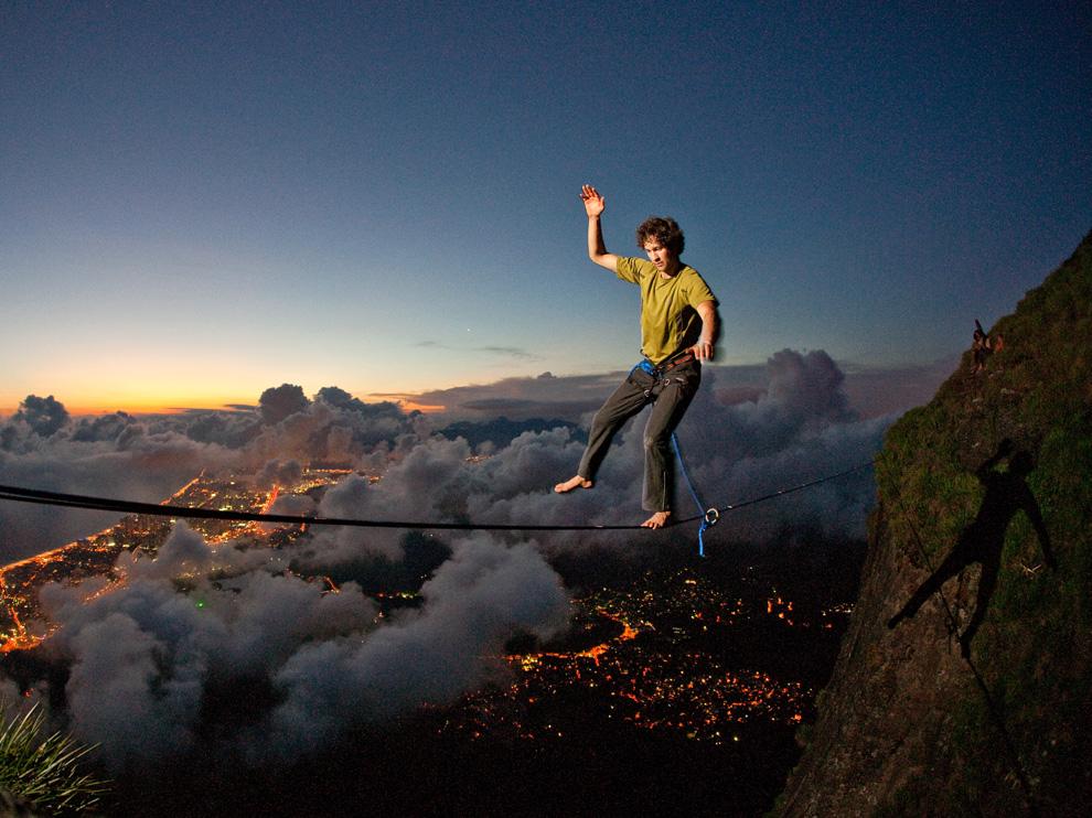 297 Обои для рабочего стола от National Geographic за май 2012