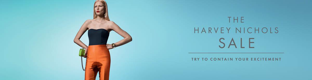 3032 Лучшая реклама первой половины июня 2012