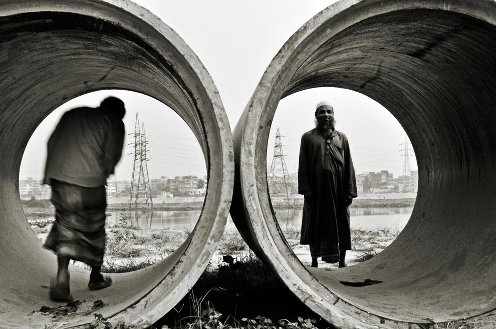 3037 Фотоконкурс журнала «National Geographic Traveler» 2012