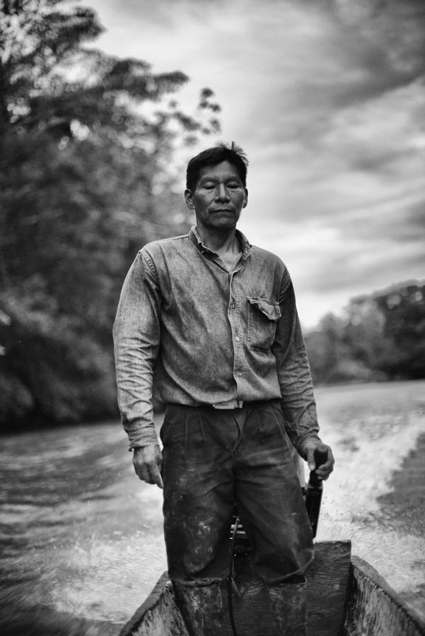 31103 Фотоконкурс журнала «National Geographic Traveler» 2012