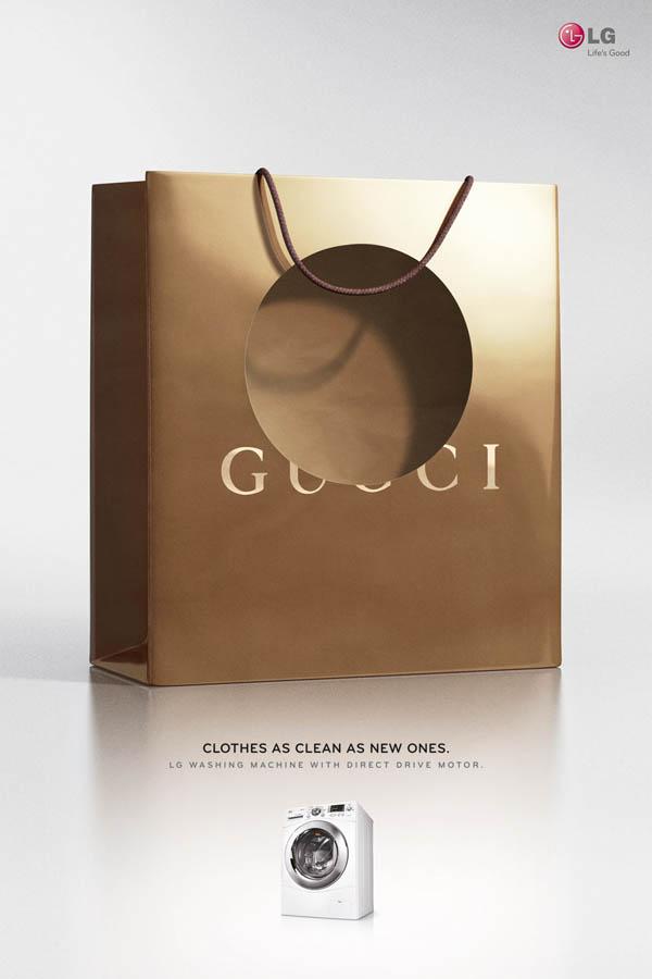 3231 Лучшая реклама первой половины июня 2012