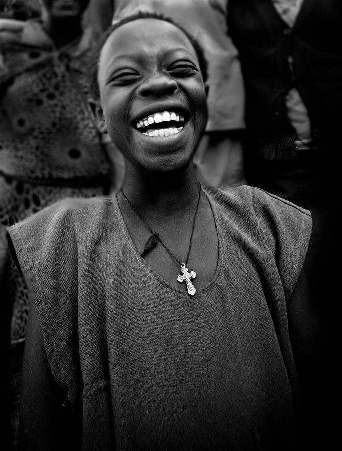 3235 Фотоконкурс журнала «National Geographic Traveler» 2012