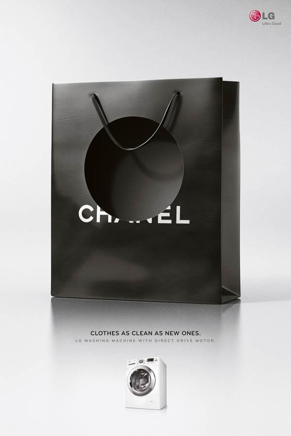 3329 Лучшая реклама первой половины июня 2012