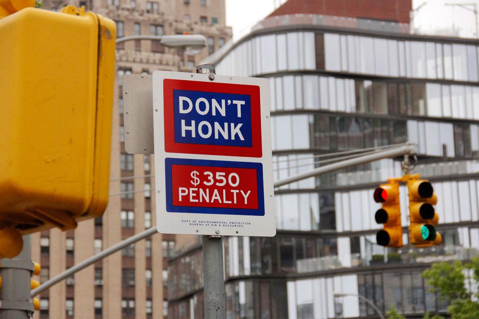 334 Нью Йорк бюджетный