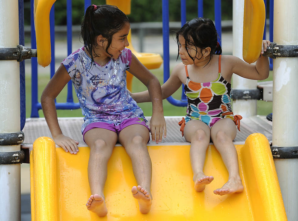 3416 Повседневная жизнь в разных странах мира май июнь 2012