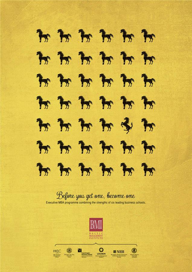 3427 Лучшая реклама первой половины июня 2012