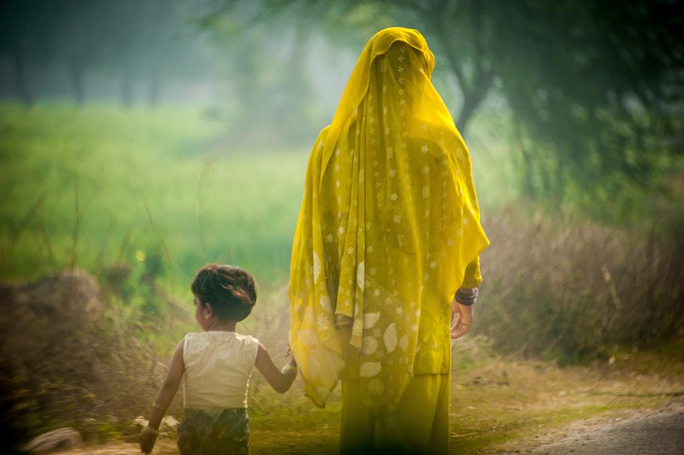 3430 Фотоконкурс журнала «National Geographic Traveler» 2012