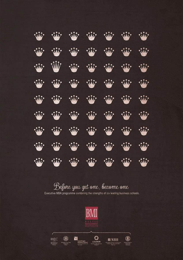 3526 Лучшая реклама первой половины июня 2012