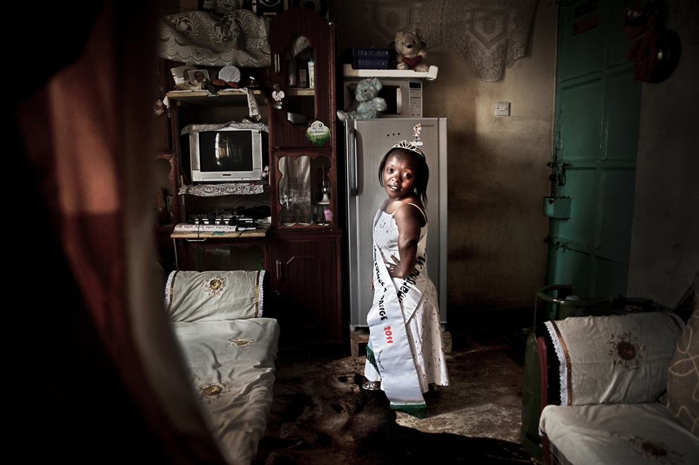 3627 Фотоконкурс журнала «National Geographic Traveler» 2012