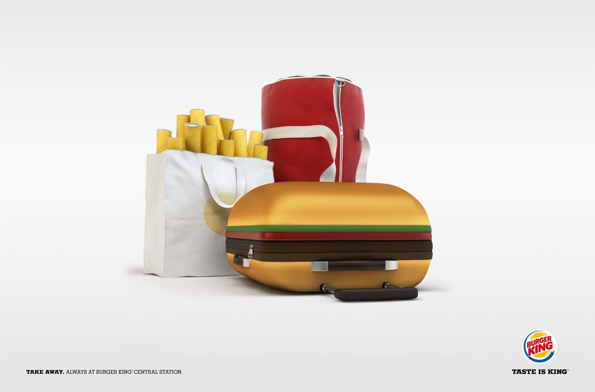 3918 Лучшая реклама первой половины июня 2012