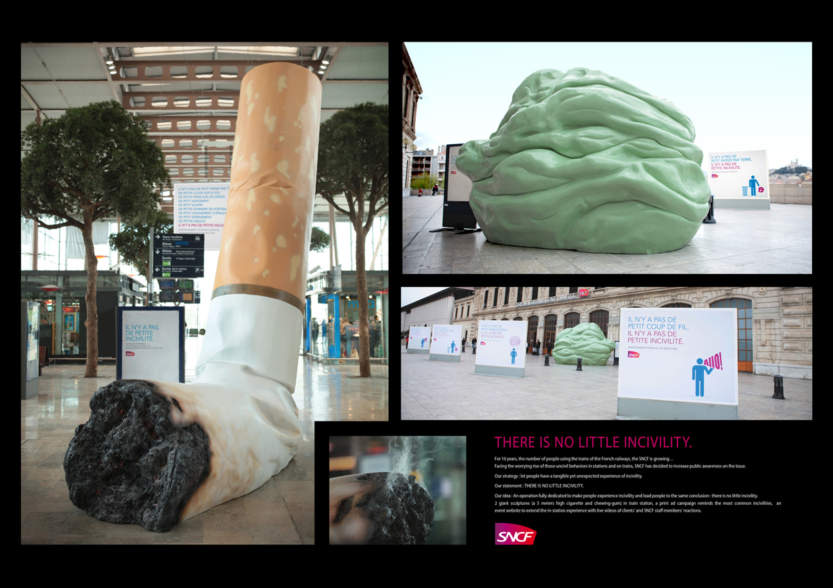 4157 Лучшая реклама первой половины июня 2012