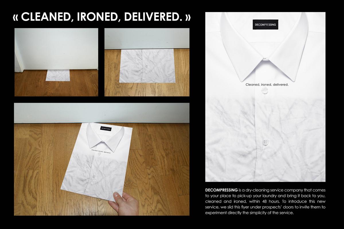 Лучшая реклама первой половины июня 2012