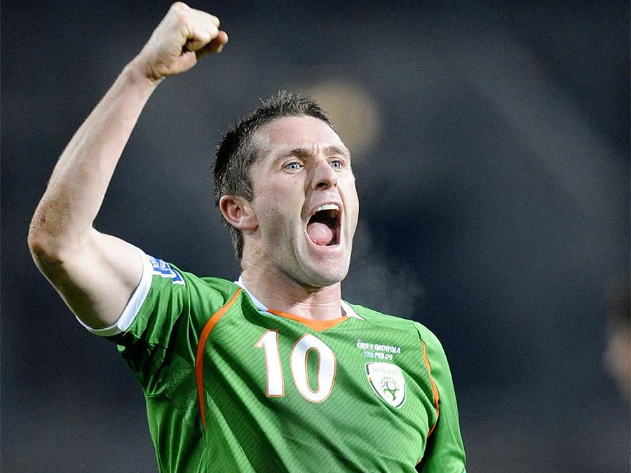 469 Занимательные факты чемпионата Европы по футболу 2012 и не только