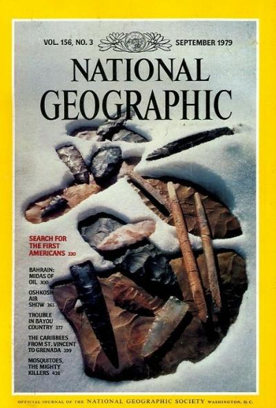 478 20 лучших обложек журнала National Geographic