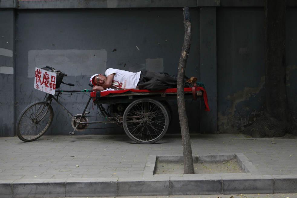 479 Повседневная жизнь в разных странах мира май июнь 2012