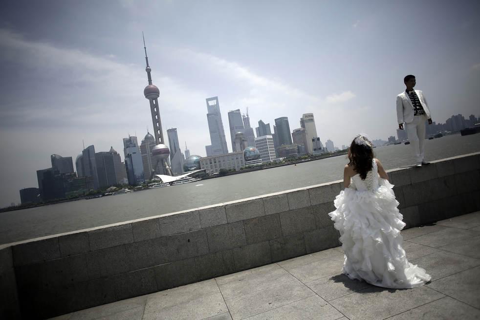 574 Повседневная жизнь в разных странах мира май июнь 2012