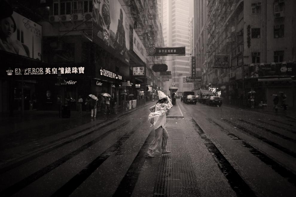 7131 Фотоконкурс журнала «National Geographic Traveler» 2012