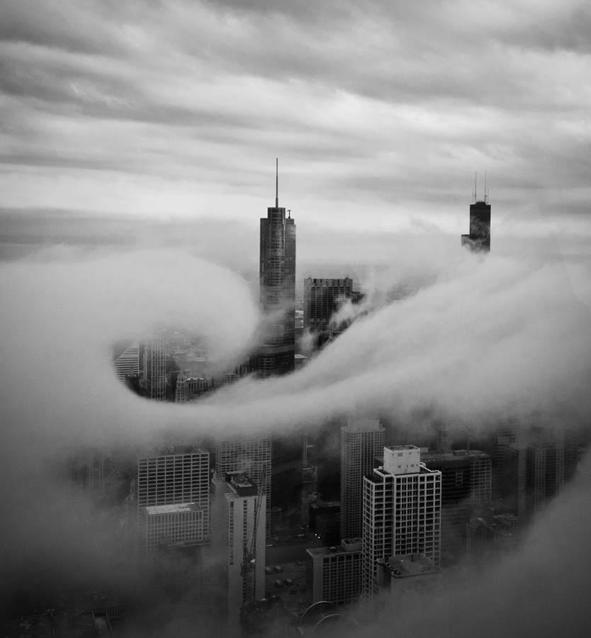 9115 Фотоконкурс журнала «National Geographic Traveler» 2012