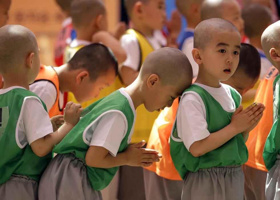 950 Повседневная жизнь в разных странах мира май июнь 2012