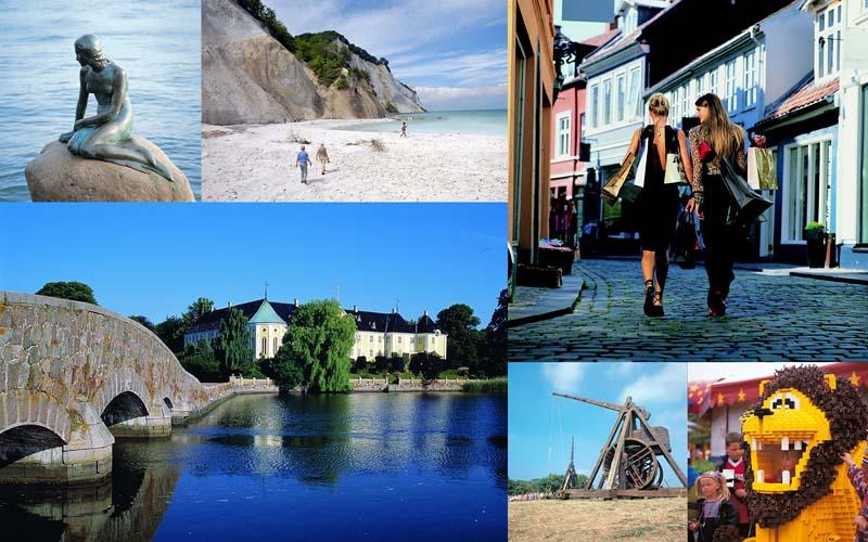 BIGPIC2 Здравствуй, страна солнца, моря и велосипедов