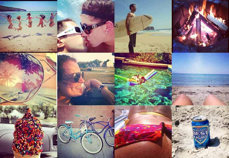 BIGPIC29 Снимки, которые должны остаться в каждом телефоне: 27 главных фотографий лета!