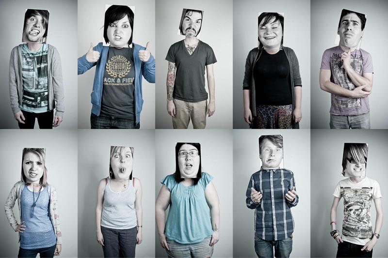 BIGPIC36 Проект маски