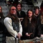 Диета викингов: еда с нордическим характером