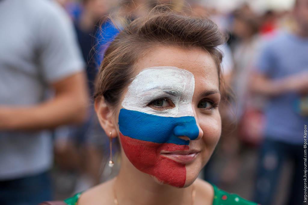 IMG 6945 Болельщицы на матче Украина Швеция