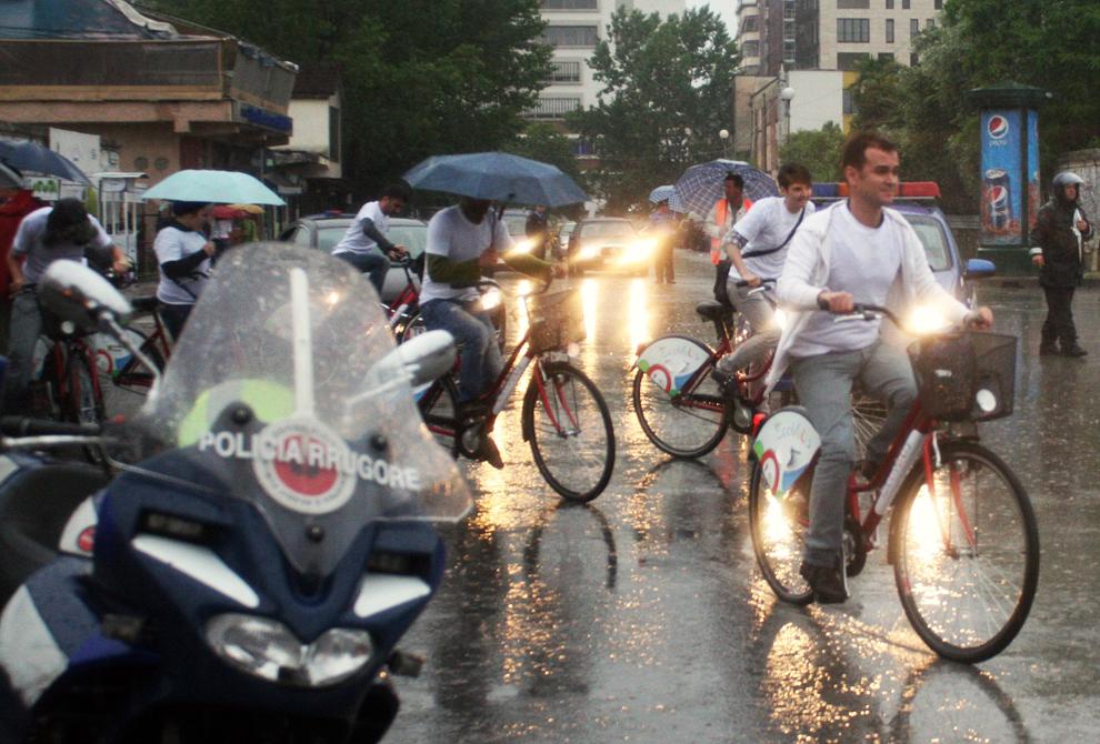 LGBT 11 Гей парады во всем мире 2012