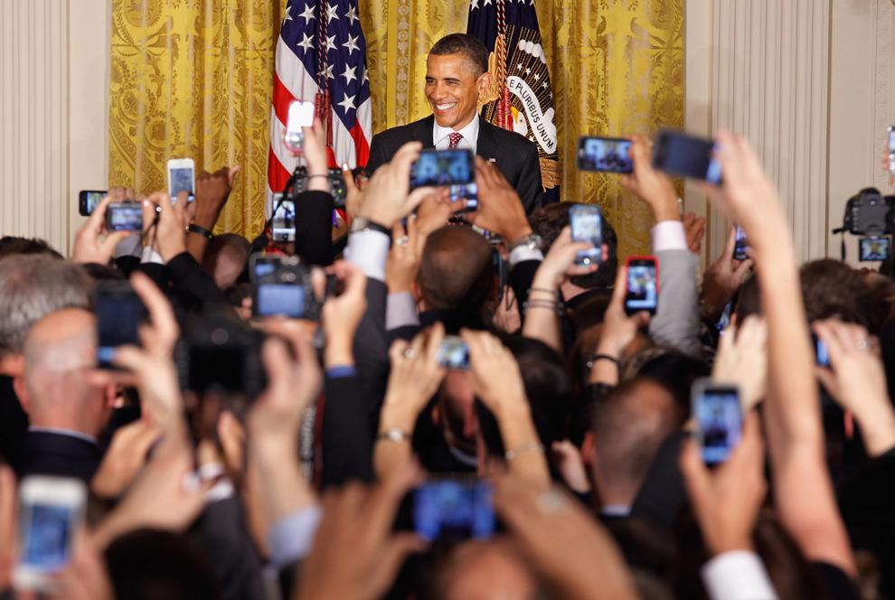 LGBT 14 Гей парады во всем мире 2012