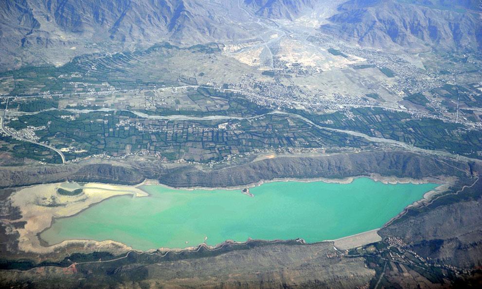 afgan06 Афганистан май 2012