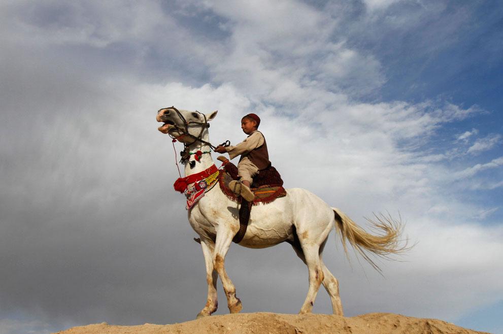 afgan11 Афганистан май 2012