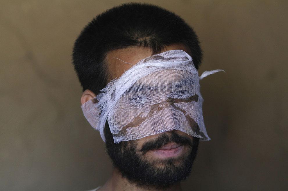 afgan16 Афганистан май 2012