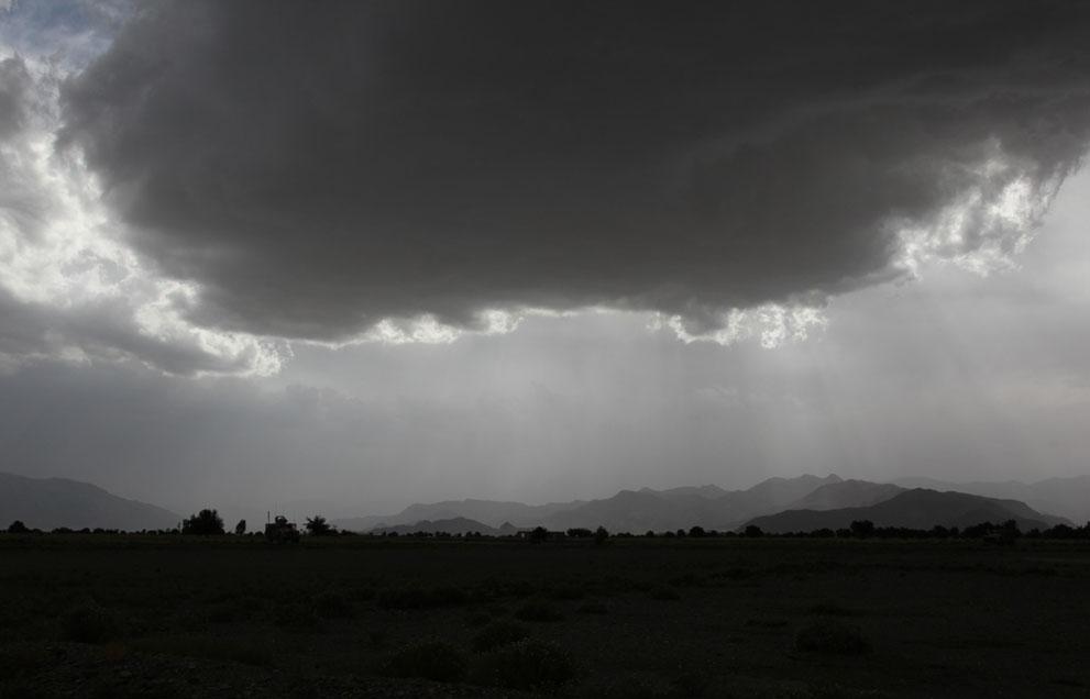 afgan18 Афганистан май 2012