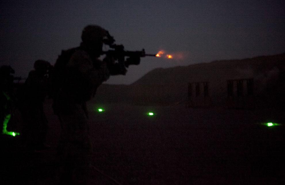 afgan19 Афганистан май 2012