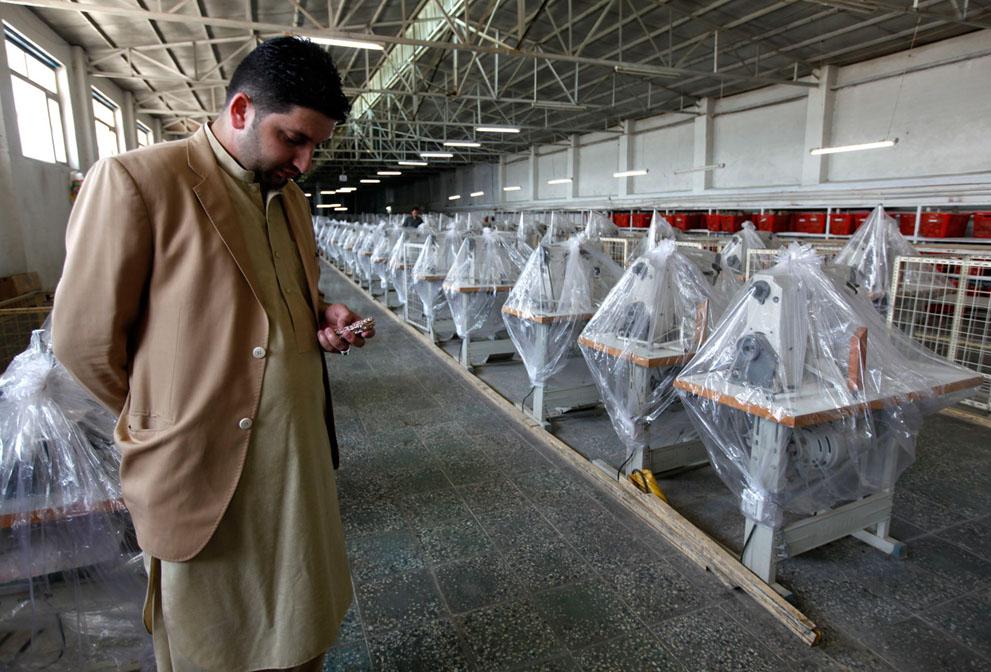 afgan25 Афганистан май 2012