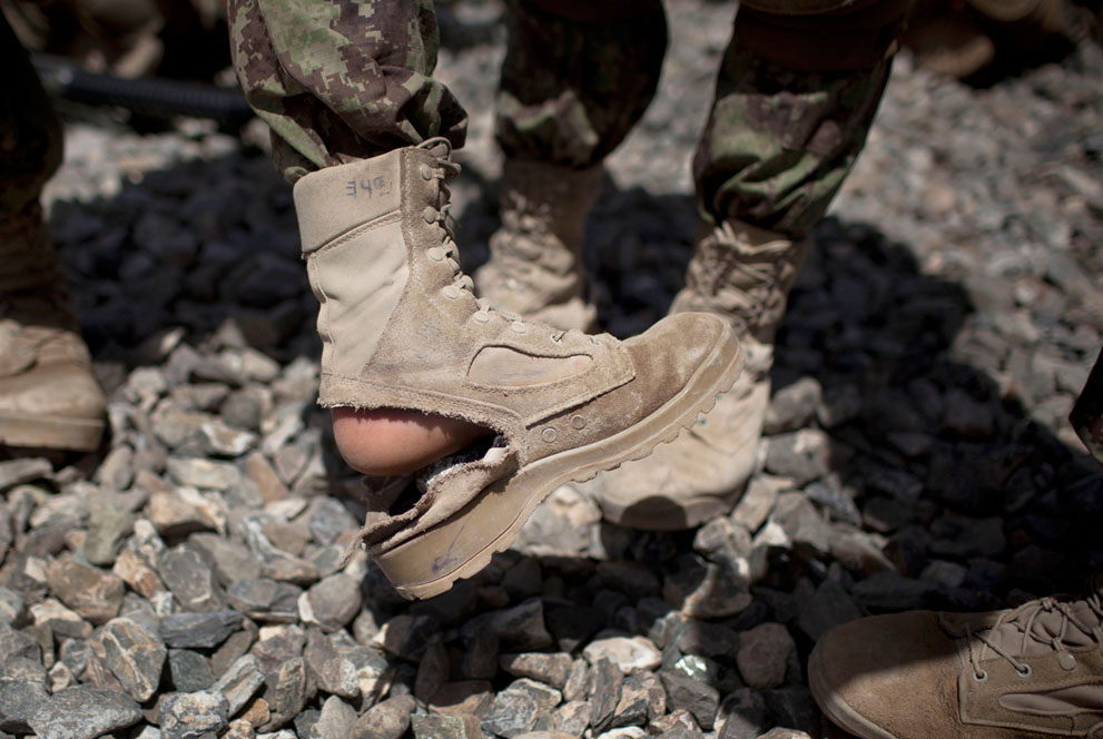 afgan26 Афганистан май 2012