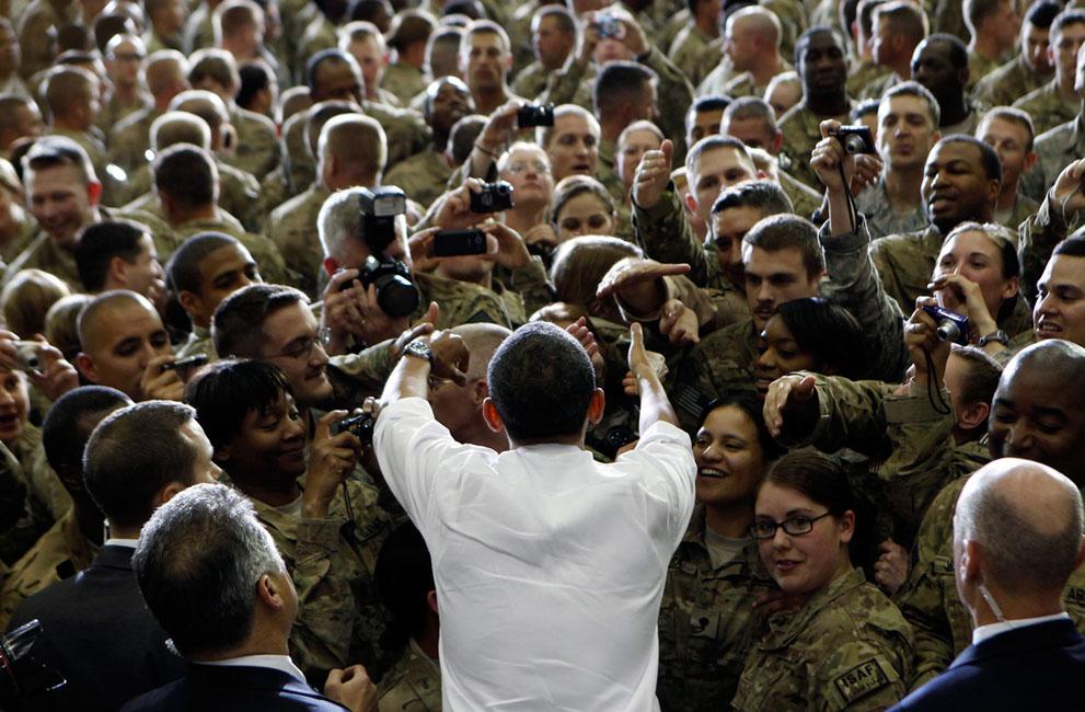 afgan32 Афганистан май 2012