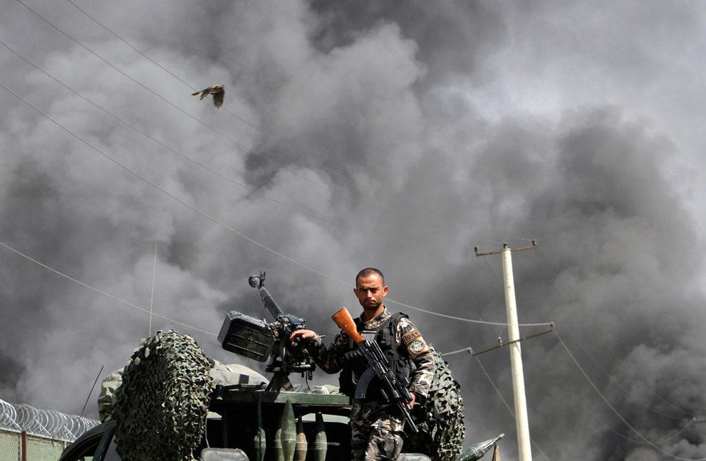 afgan33 Афганистан май 2012