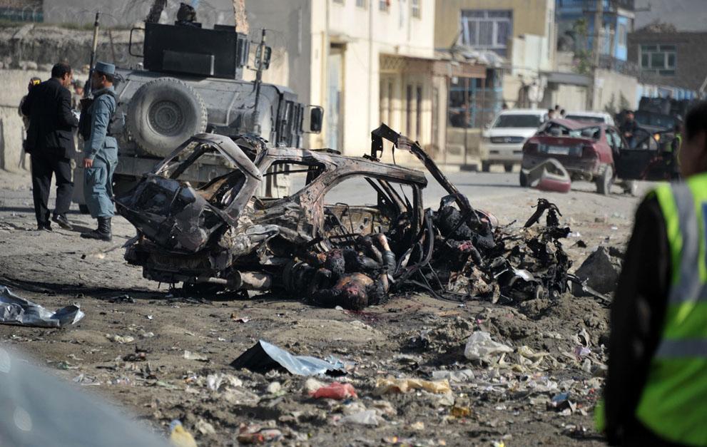 afgan34 Афганистан май 2012