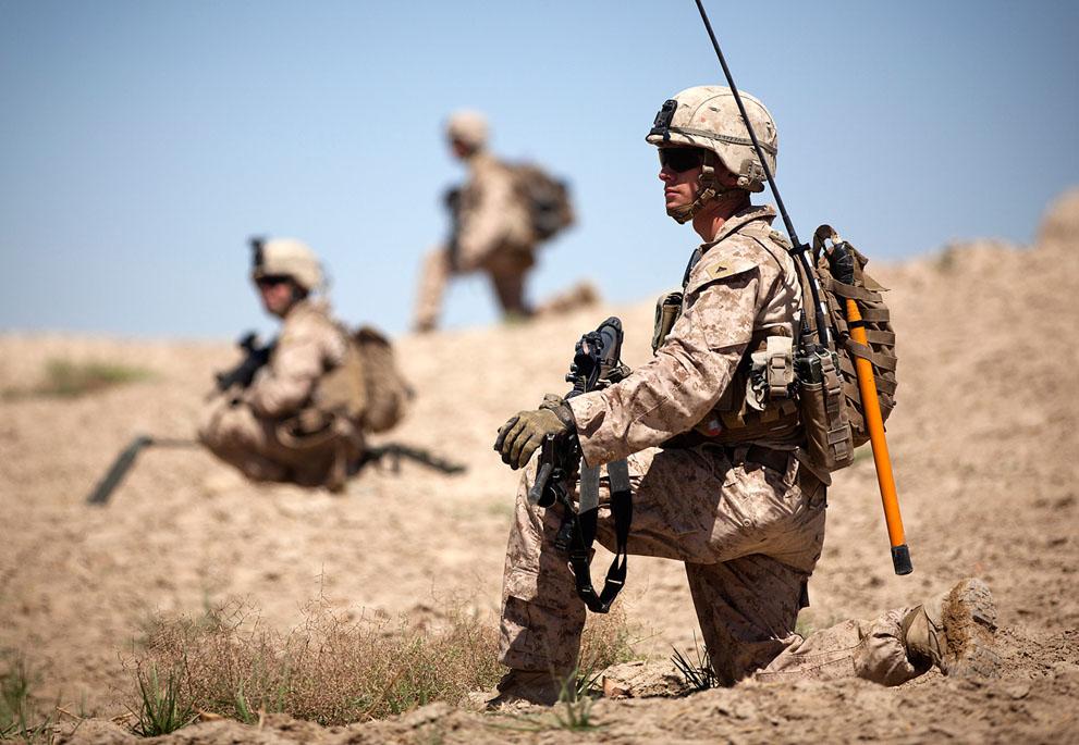 afgan37 Афганистан май 2012