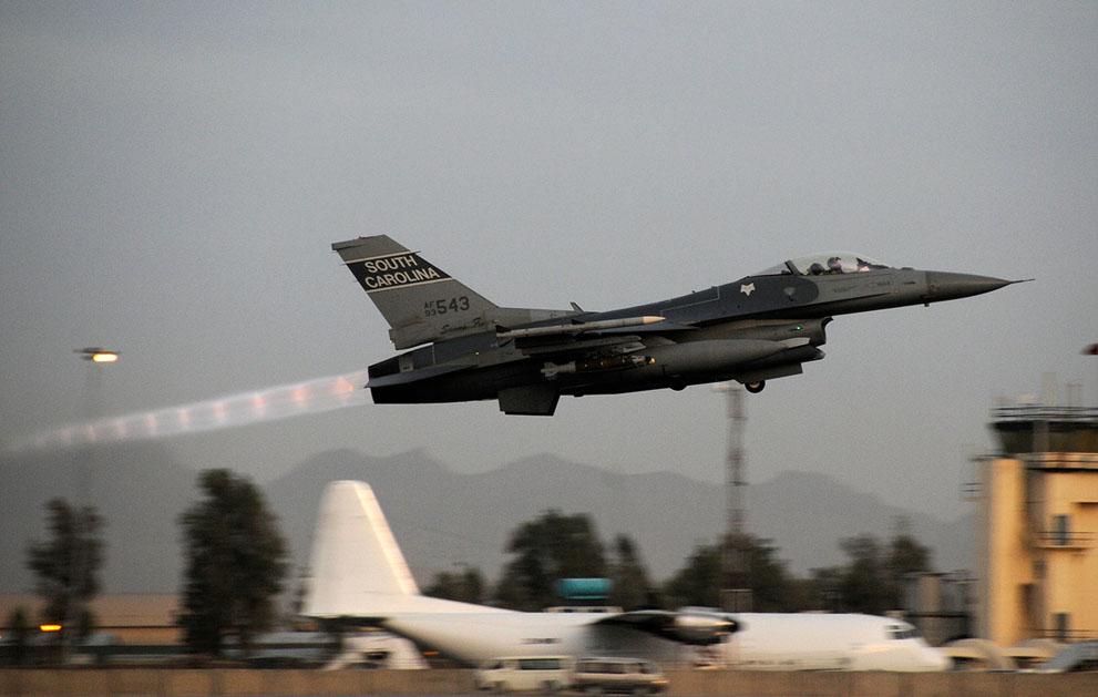 afgan38 Афганистан май 2012